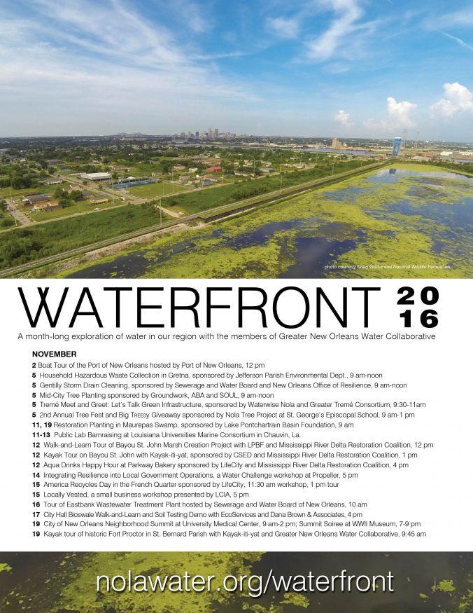 Waterfront-2016-1-676x875.jpg