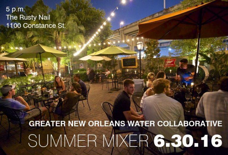 GNOWC-Summer-Mixer-6-3-16-768x524.jpg