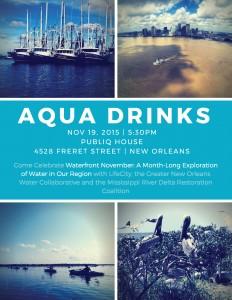 Aqua-Drinks-RED-232x300.jpg