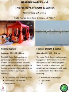 Healing-Waters-Festival-of-Water-Light-225x300.jpg