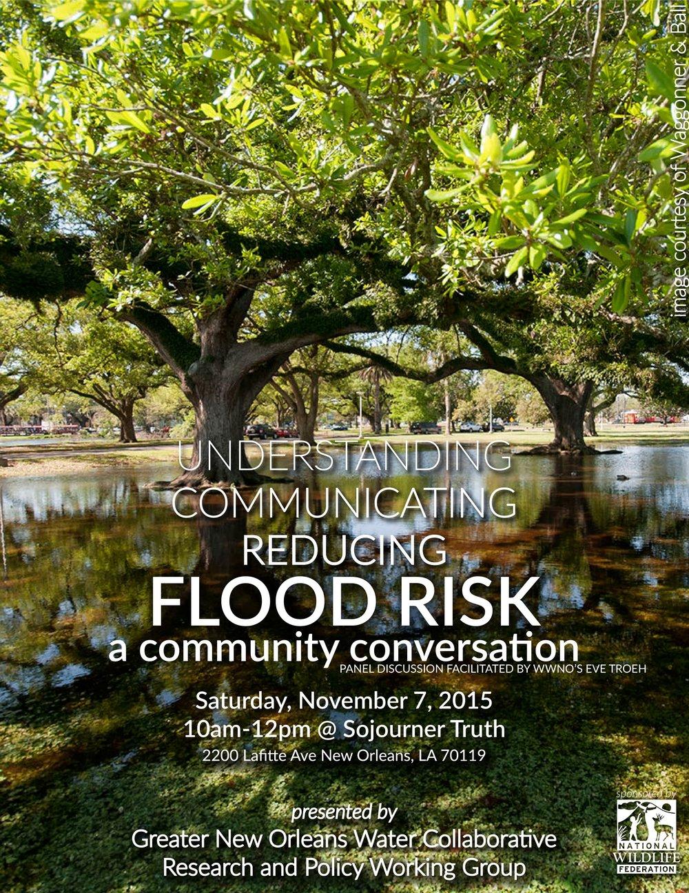 GNOWC_FloodRiskCommunityConversation_11.7.15.jpg