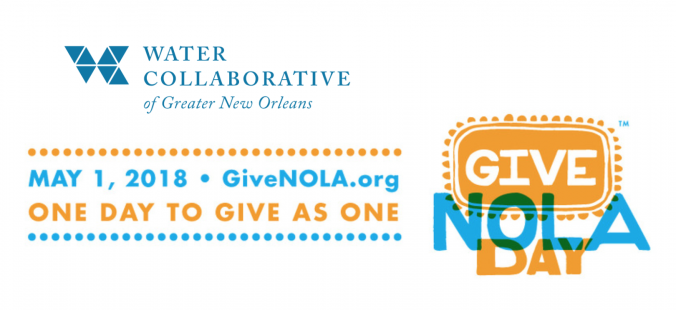 WCGivenoladay-676x310.png