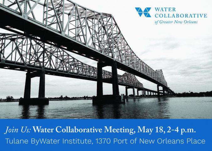 Full-Water-Collaborative-Meeting-Invite-5-18-18-676x483.jpg