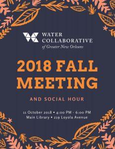 Fall-Meeting-Flyer_Page_1-232x300.jpg