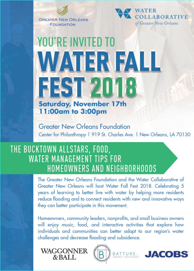 Water-Fall-Fest-Nov-17-676x946.png