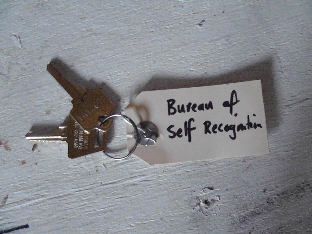 Bureau_PPL_Keys.jpg