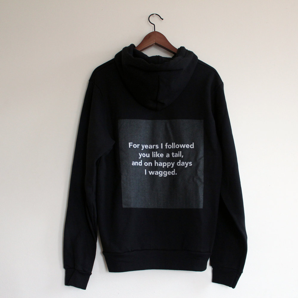 Bass_Sweatshirt1.JPG