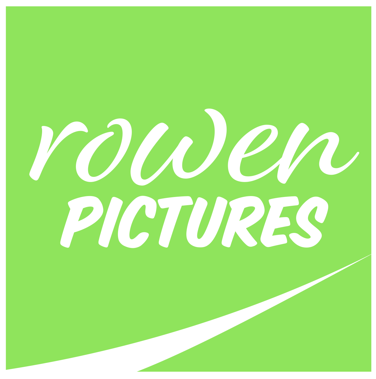 ROWEN pictures