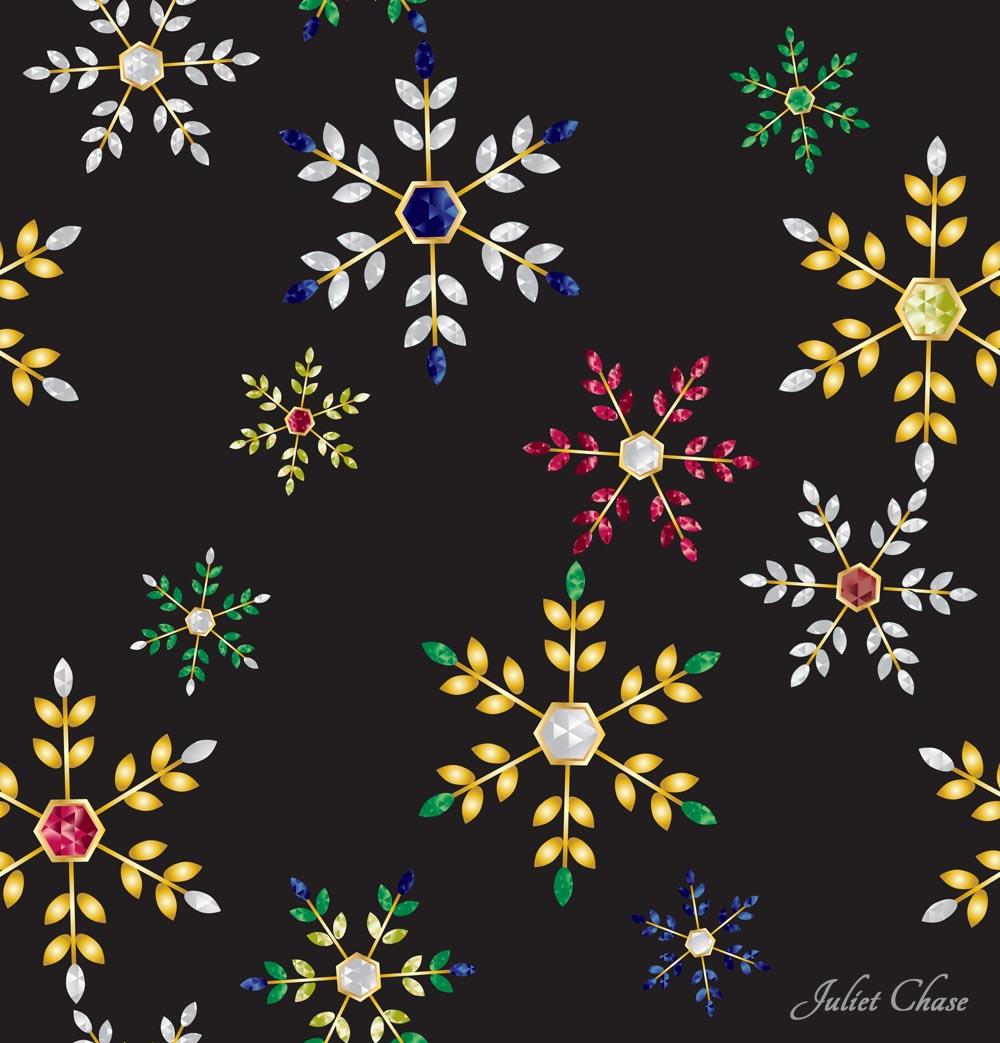 jewelsnowflakes.jpg