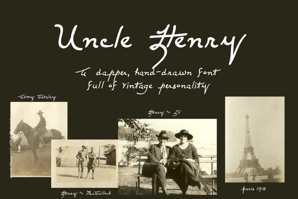 uncle henry hero-1.jpg