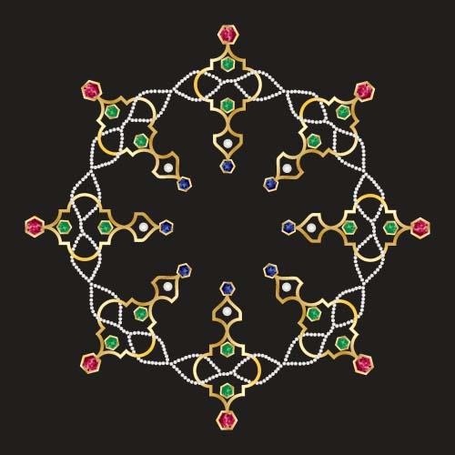 arabic2.jpg