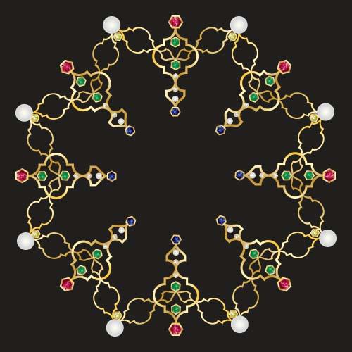 arabic3.jpg