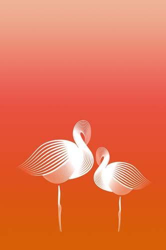 flamingo teatowel.jpg