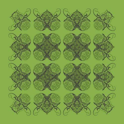 greenery scarf2.jpg