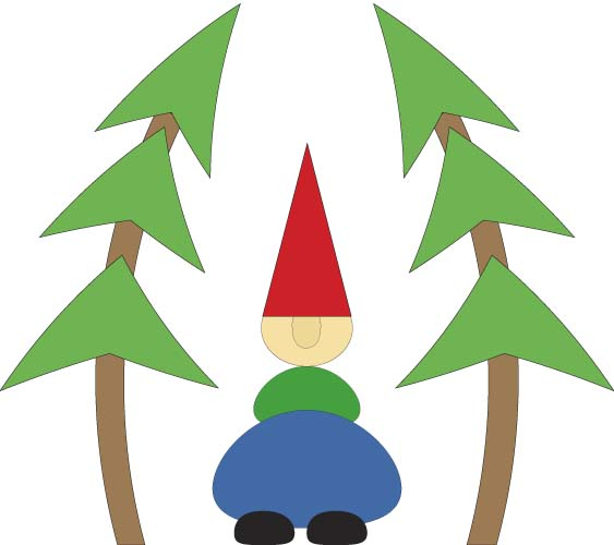 gnome w trees.jpg
