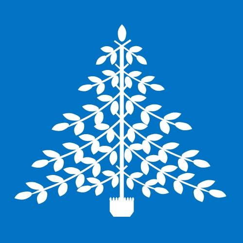 leaf xmas tree-3.jpg