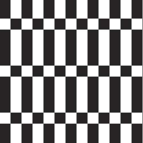 deco blackwhite2.jpg