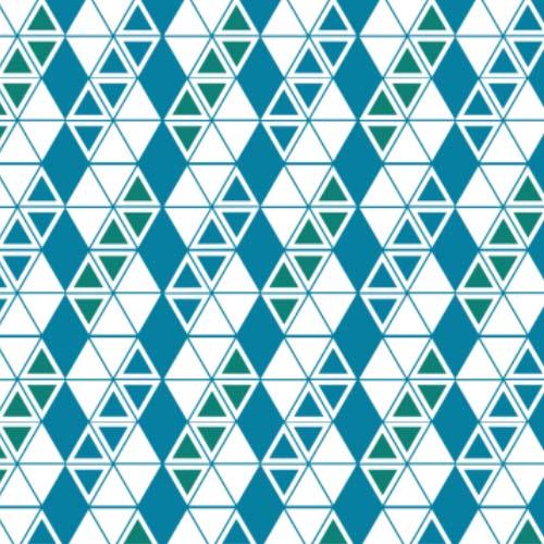 pinwheel1.jpg
