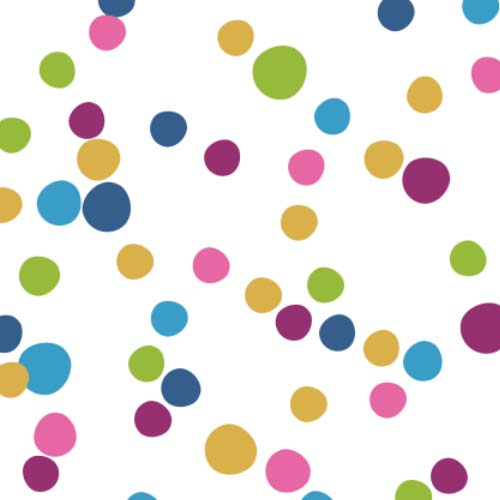 rainbow dots.jpg