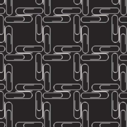 paperclip.jpg