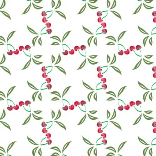 cherries3.jpg