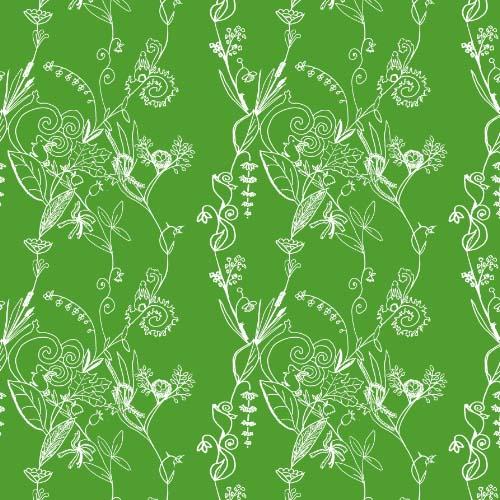 hedge.jpg