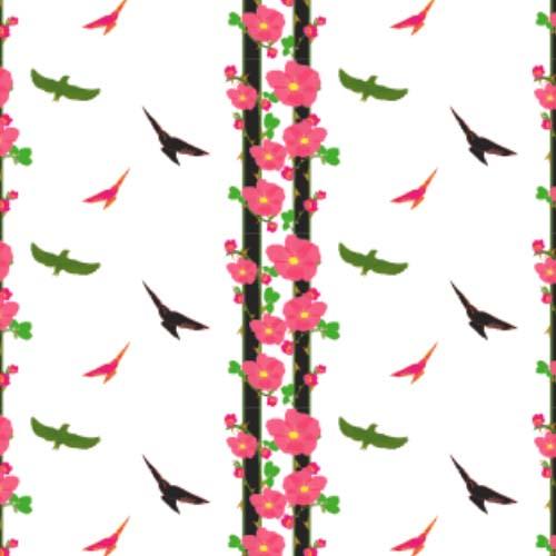 roseandswallow.jpg