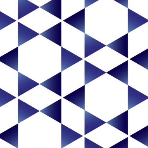 bluetile.jpg