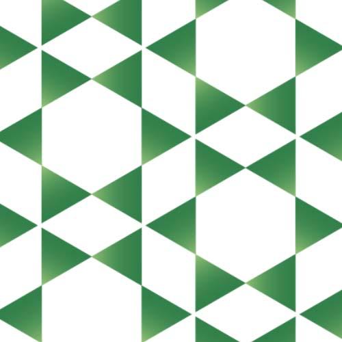 greentile.jpg