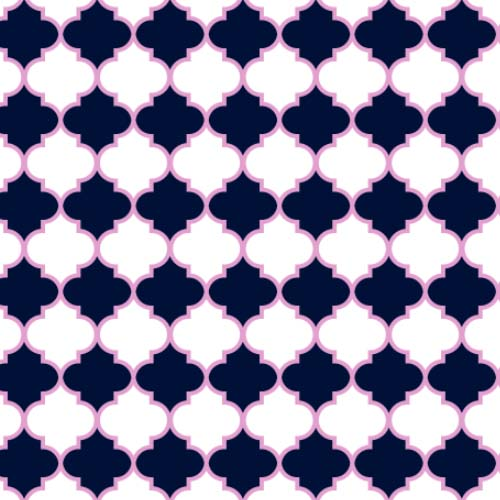 navy orchid lattice.jpg