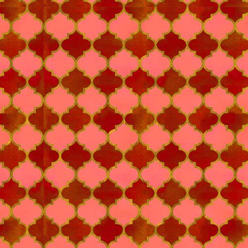 living coral tile.jpg
