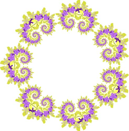 plumeriacrown wreath.jpg