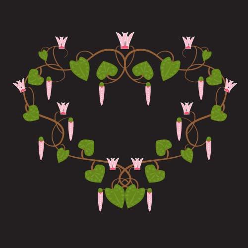 cyclamen heart-1.jpg