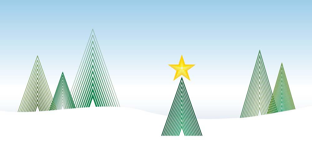 forest christmas.jpg