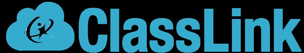 ClassLink Logo_Horizontal Blue_ClassLink-Cloud-Blue-Horiz.png