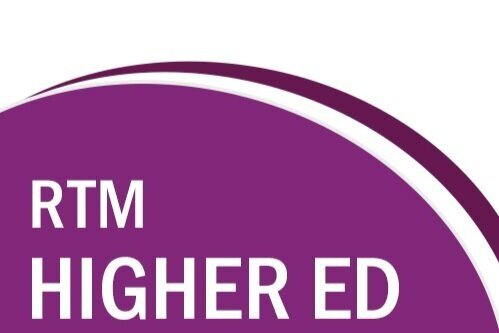 RTM Spring Higher Education CIO Congress
