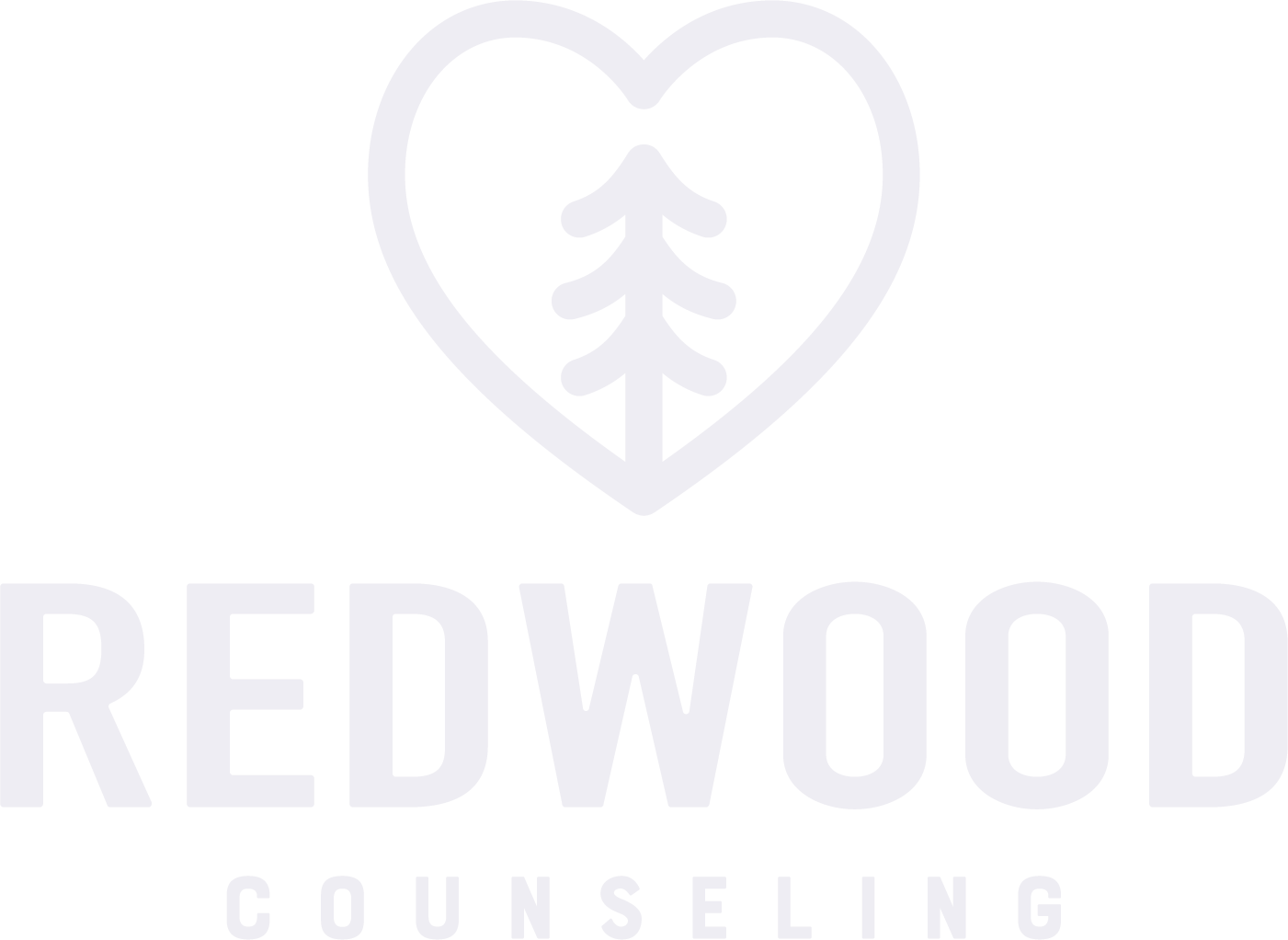 Redwood Counseling