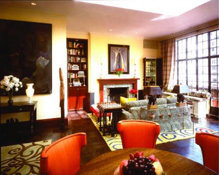 69th st livingroom.jpg