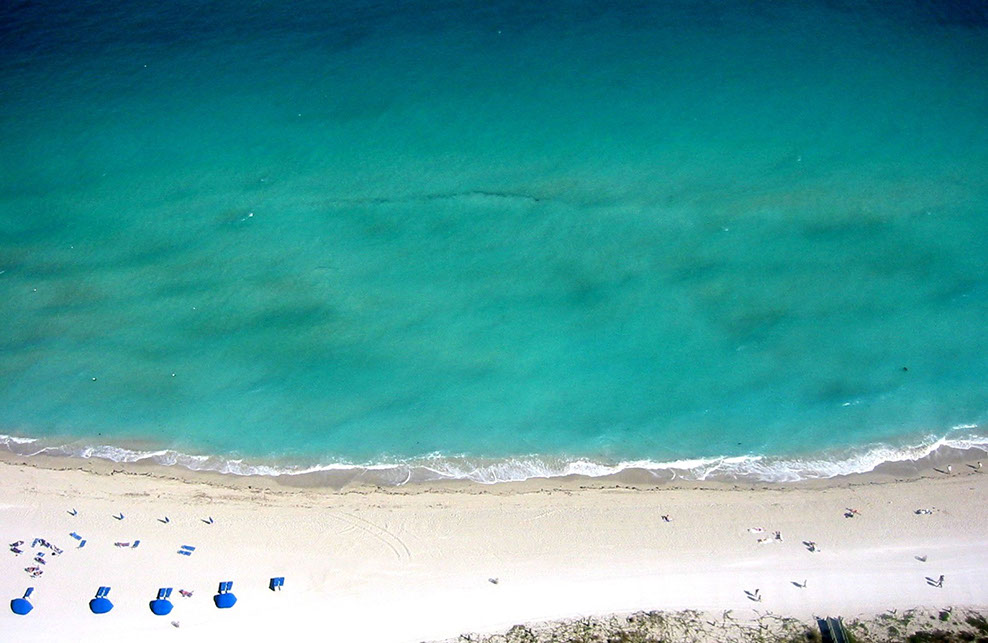 ackerman - exterior (ocean view) 01.jpg