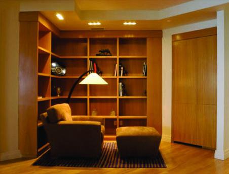 acekrman living room-2.jpg