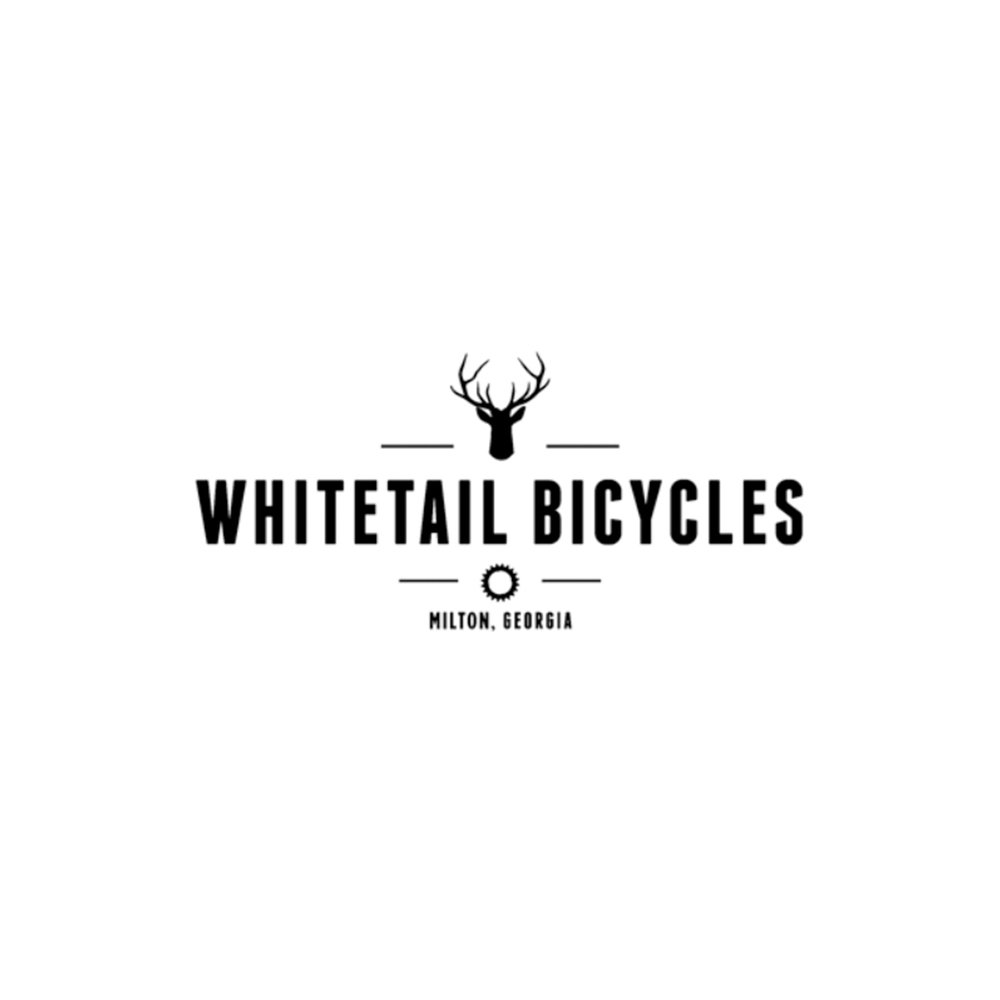 3T_0000s_0002_cropped-whitetail-b-logo-1.jpg