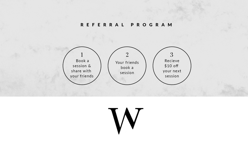 2018_01_referral.png