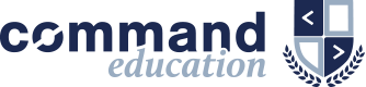 command-education-logo.png