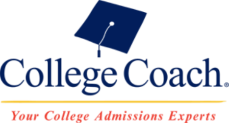 CC_Logo_large.png