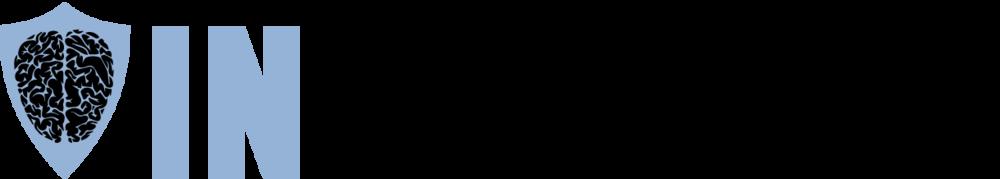ingenius-logo-black.png