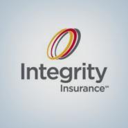 Integrity Insurance