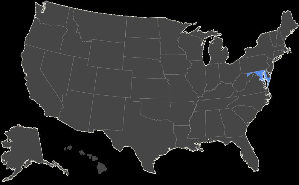 StateMap_Maryland.png