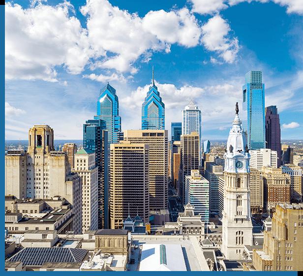 BannerImage_Philadelphia.png
