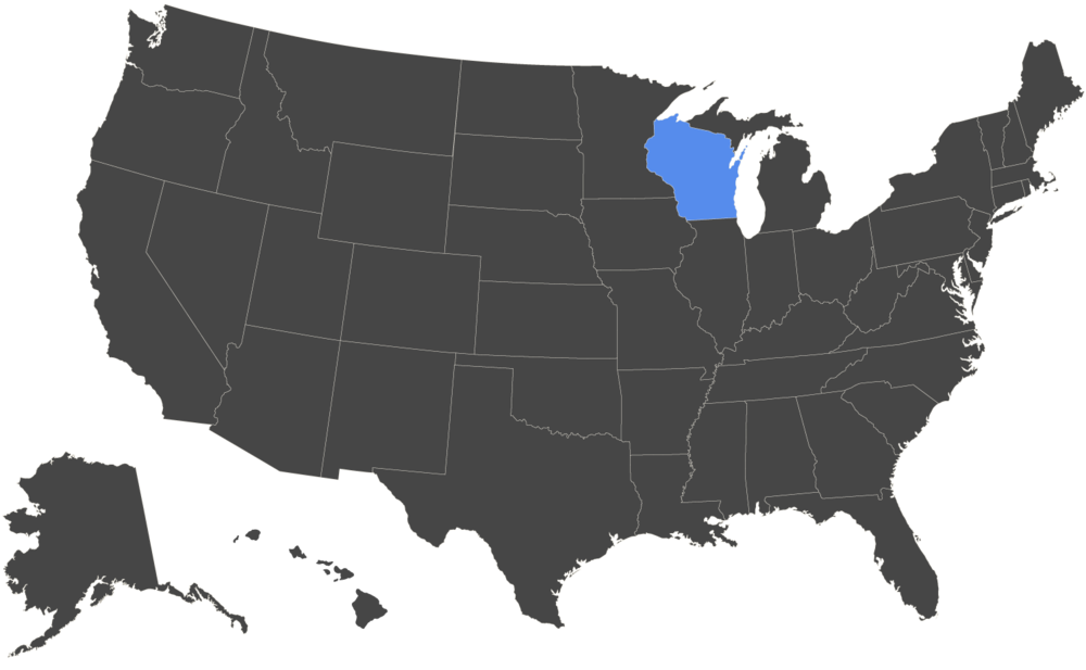 StateMap_Wisconsin.png