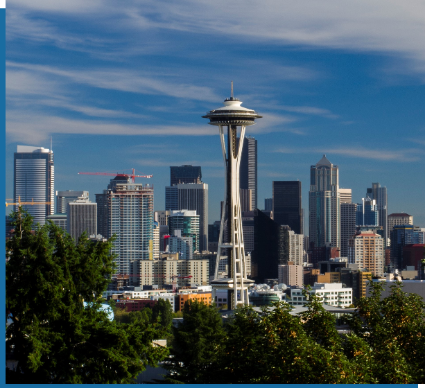 Seattle Cityscape.png